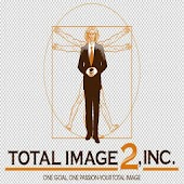 Total Image 2, Inc.