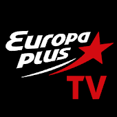 Europa Plus TV - Music, video