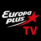Europa Plus TV - Music, video