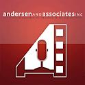 Andersen and Associates