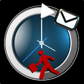 .Hours - Time Clock/Card free