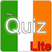 Learn Irish: The Quiz Lite