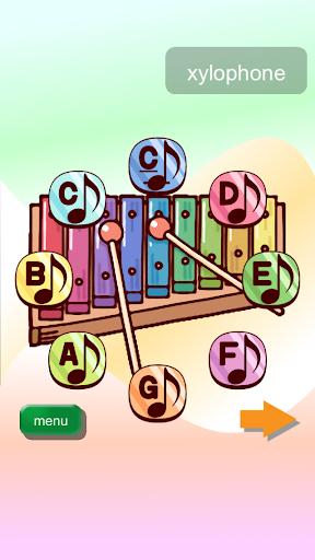 無料教育Appのわらべあそび|HotApp4Game