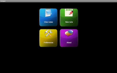 Android軟體《ColorNote Notepad Notes》純文字記事最好用的便利貼 | 就是教不落 - 給你最豐富的 3C 資訊、教學網站