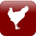 I-WatchBroiler icon