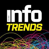 INFOTrends 2013