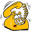 Classic Ringtones – Lite logo