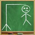 Hangman / Spanzuratoare icon