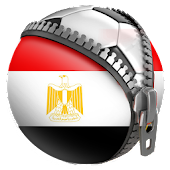 الدوري المصري للمحترفين