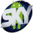 Palinsesto Tv icon