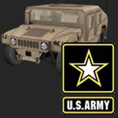 Humvee PMCS