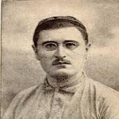 Хамид Олимжон Шеърлари Урик Гуллаганда