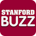 Stanford - photos & chat icon