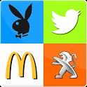 Quiz das Logos e Marcas PT-BR icon