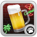 BeerServer icon