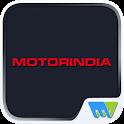 MOTORINDIA icon