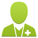Medical Software icon