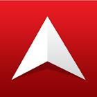 AtimeOnline icon
