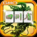 四川省 by GMO icon