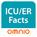 ICUER Facts Incredibly Quick icon