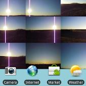 LifeWallHD:Sun01