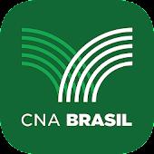 CNA Brasil