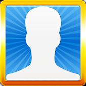 Profile Picture Pro