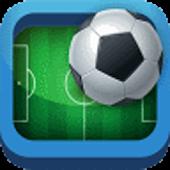 足球360