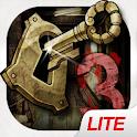 [NEW] 방탈출 3 Lite logo