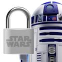 R2-D2 IMB icon
