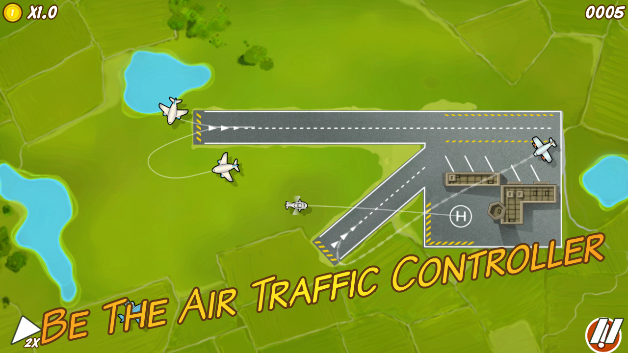 Air control lite apk – android apk world.