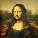 Leonardo da Vinci Museum icon