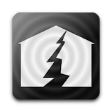 Earthquakes & Tsunamis for iphone
