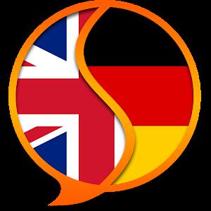 Apk game  English German Dictionary Free   free download