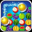 Fruit Combo icon