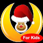 Christmas Countdown Free