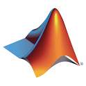 MATLAB Mobile icon