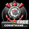 Corinthians News JMC. icon