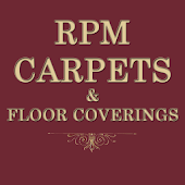 RPM Carpets by DWS
