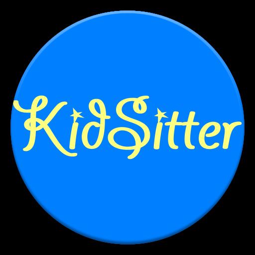 KidSitter 娛樂 App Store-愛順發玩APP