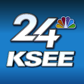 KSEE 24 for Phone