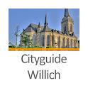 Willich icon
