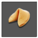eFortuneCookies logo