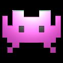 STAR VADER icon