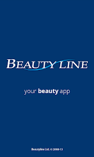 Beauty Line- screenshot thumbnail