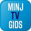 Mijn TV Gids icon