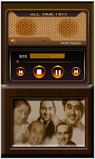 BOLLYWOOD CLASSICS - screenshot thumbnail