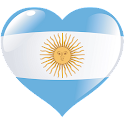 Argentina Radio Music & News