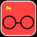 Wizarding School Quiz