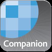 ATX Companion